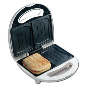 Sandwich maker DO9041C, 700 W