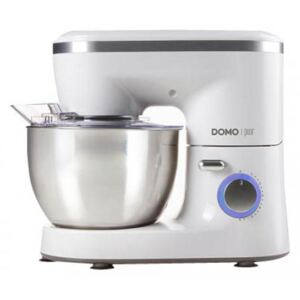Mixer Planetar Profesional DO9175KR, Putere 700W, Capacitate 4 Litri