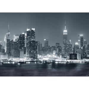 Fototapet New York FTM 0867