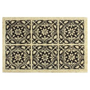 Stergator Common 40x60 cm design Tiles