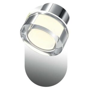 Philips 34171/11/P0 - LED lampa baie MYBATHROOM RE