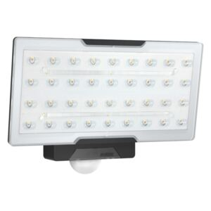 STEINEL 010065 - LED Proiector cu senzor XLEDPRO WIDE XL LED/48W/230V IP54
