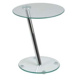 Măsuță auxiliară Actona Dexter Lamp Table