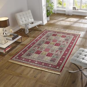 Covor Mint Rugs Majestic Square, 160 x 230 cm