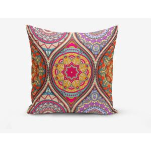 Față de pernă Minimalist Cushion Covers Gatero, 45 x 45 cm