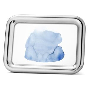 Rama foto Tableau Picture 10 x 15 cm by Georg Jensen out of aluminium