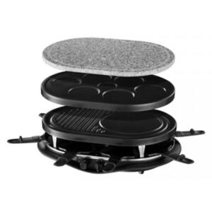 Russell Hobbs Grill raclette 21000-56