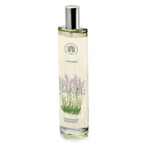 Spray parfumat de interior cu aromă de lavandă Bahoma London Fragranced, 100 ml