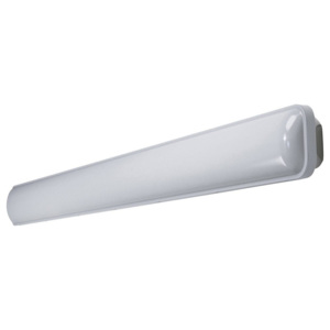 Osram - LED Lampă fluorescentă exterior SubMARINE LED/48W/230V IP65