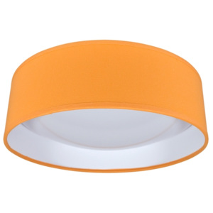EGLO - Plafonieră LED COLOR 1xLED/11W/230V