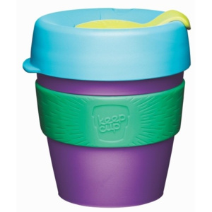 Cană de voiaj cu capac KeepCup Original Element, 227 ml