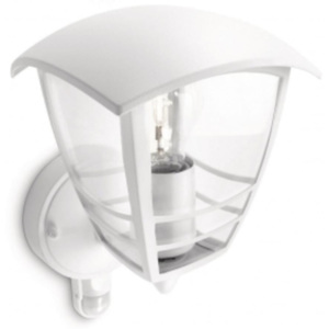 Philips Lampa tavan copii