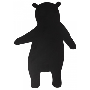 Tabla in forma de urs 100 cm Bear Bloomingville