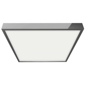Emithor 70307 - Plafonieră LED LENYS LED/12W/230V
