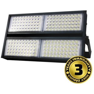 LED Proiector exterior PRO+ LED/200W/230V IP65