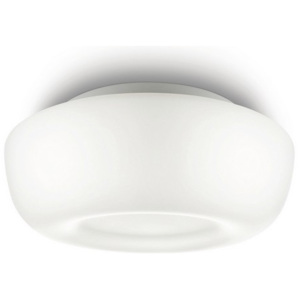 Philips 32064/31/16 - Lampă baie MYBATHROOM CEILING 1xE27/20W/230V IP44