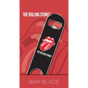 Desfăcător de sticle The Rolling Stones - Logo